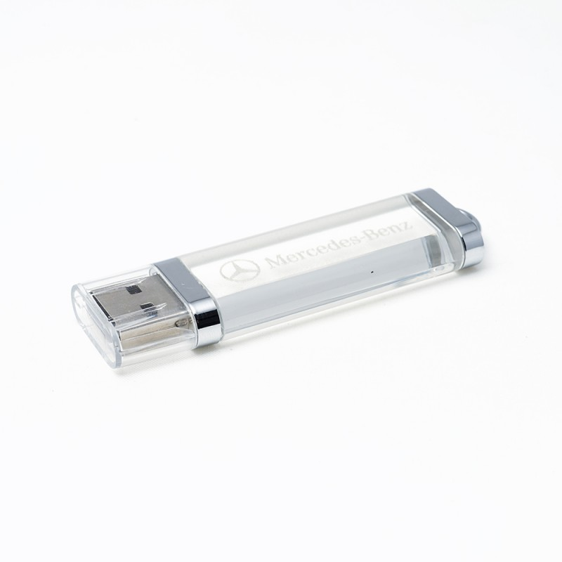 USB Flash Drive San Jose