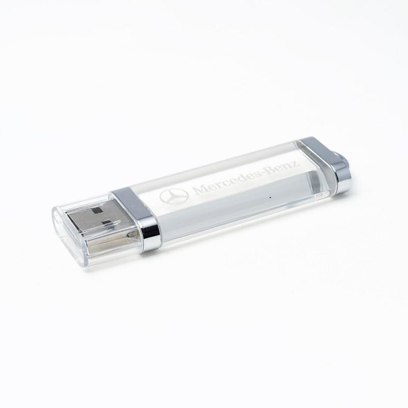 USB Flash Drive San Jose