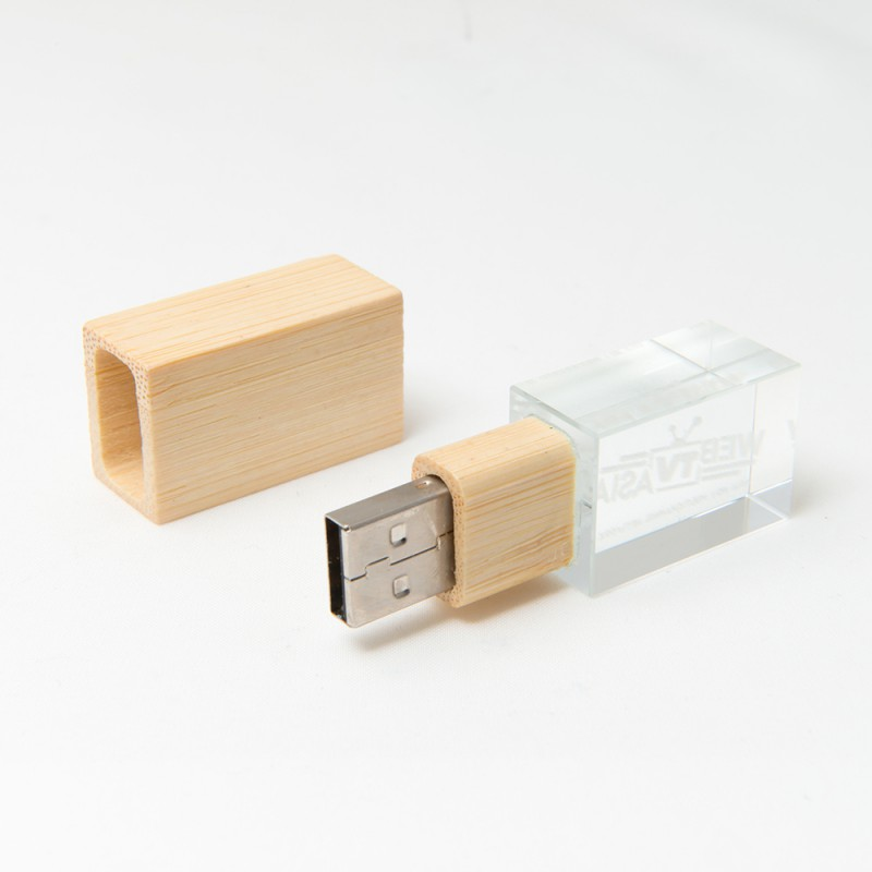 USB Flash Drive Bodrum
