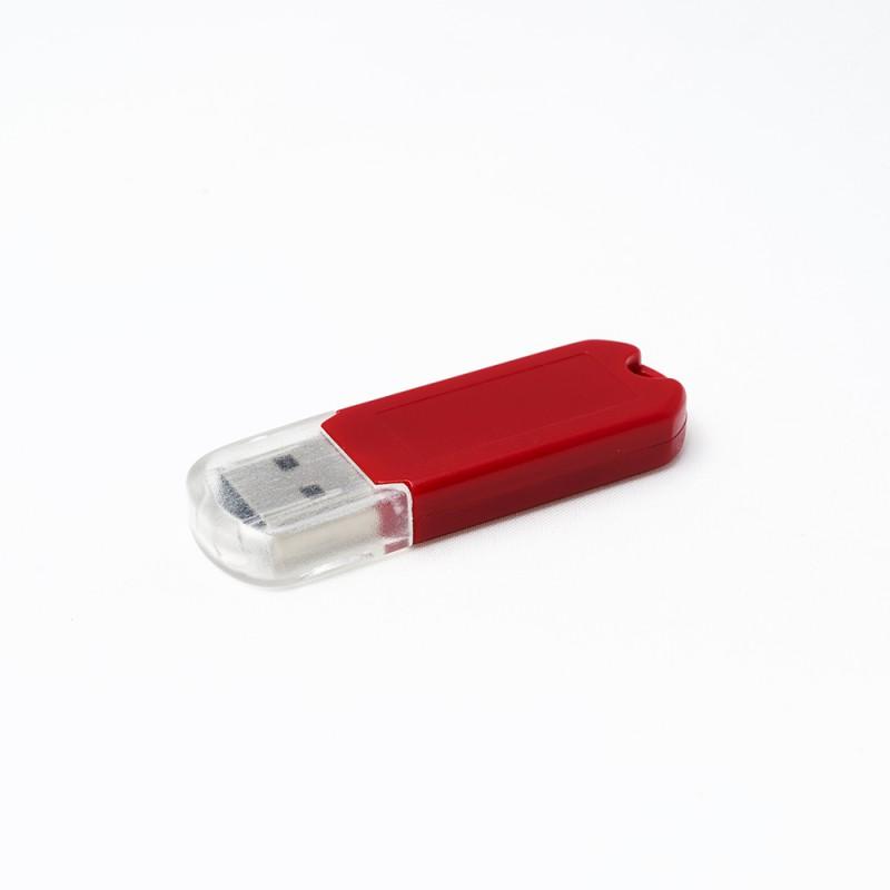 USB Flash Drive Liverpool