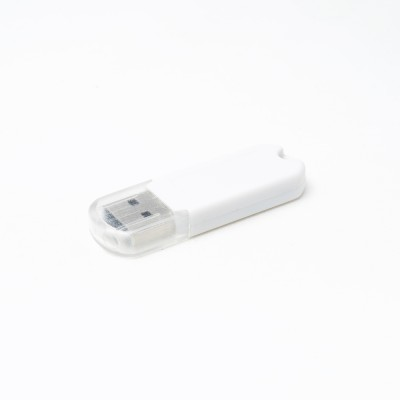USB Flash Drive Liverpool
