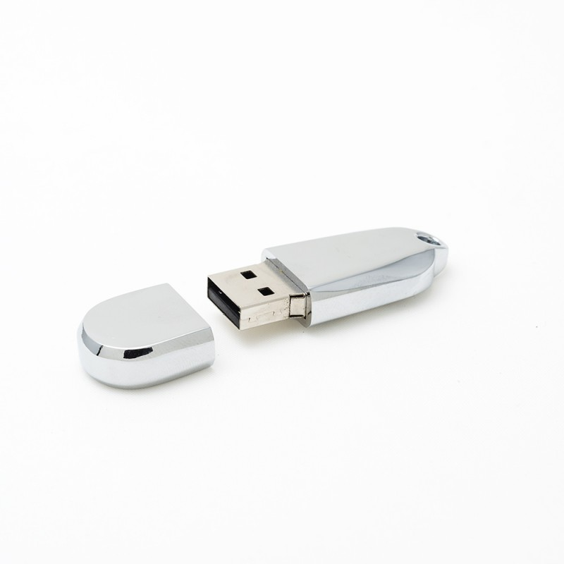 USB Flash Drive Vilnius