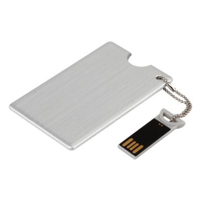 USB Flash Drive Dakar
