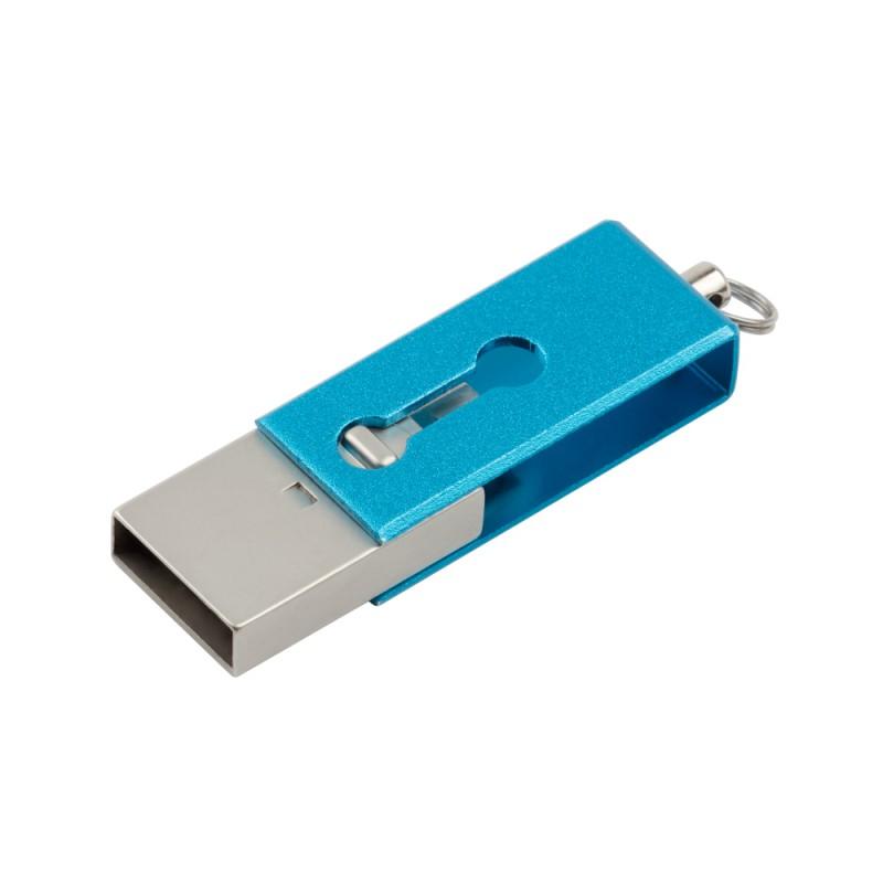 USB Flash Drive Sapporo (OTG) Type C