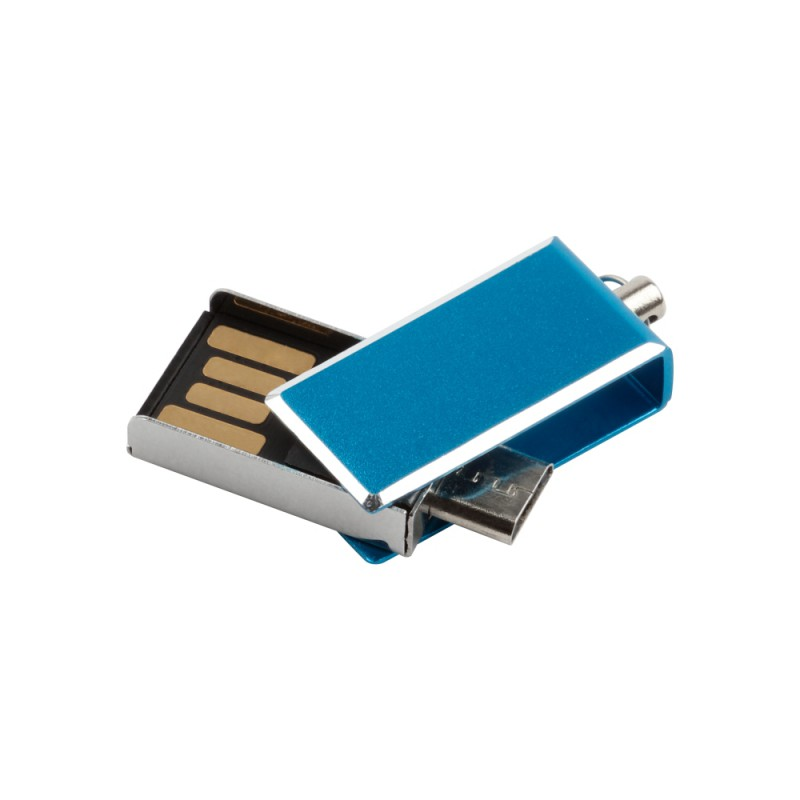 USB Flash Drive Auckland (OTG)