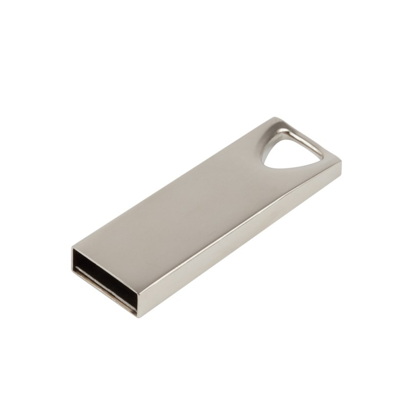 USB Flash Drive Algiers