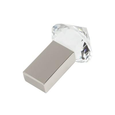 USB Flash Drive Katowice