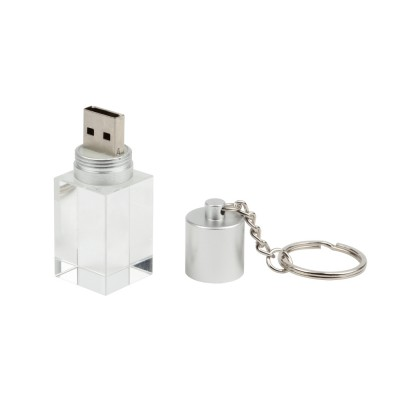 USB Flash Drive Rabat