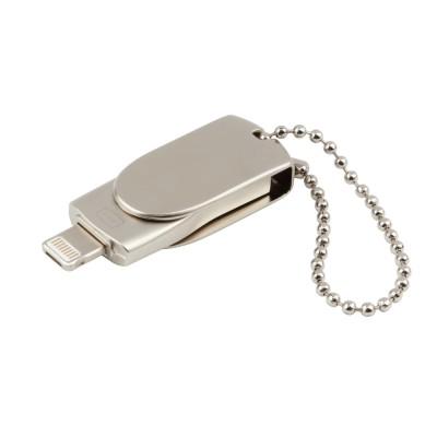 USB Flash Drive Olbia