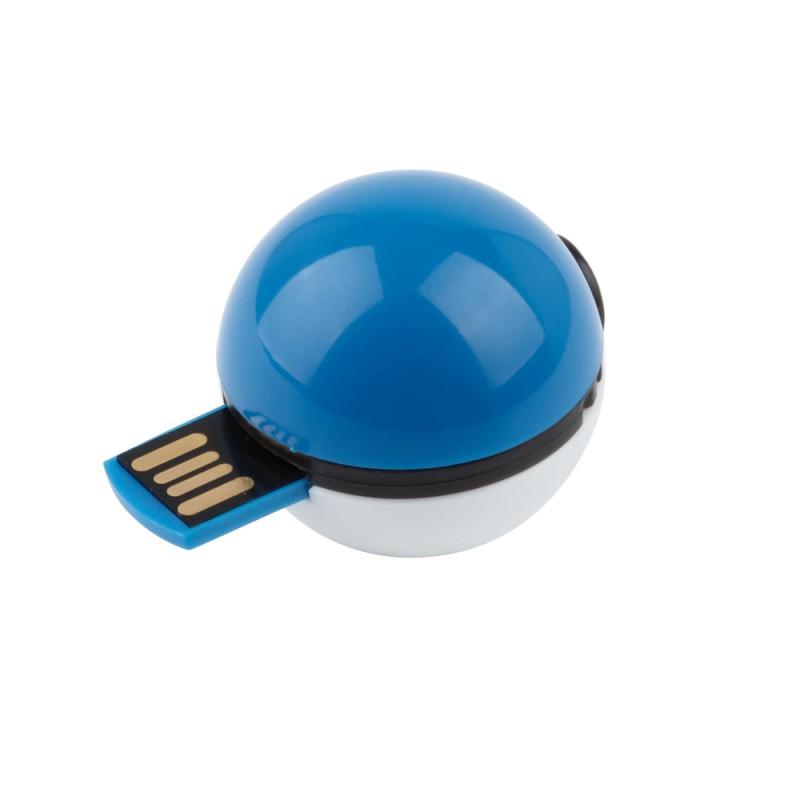 USB Flash Drive Toyama