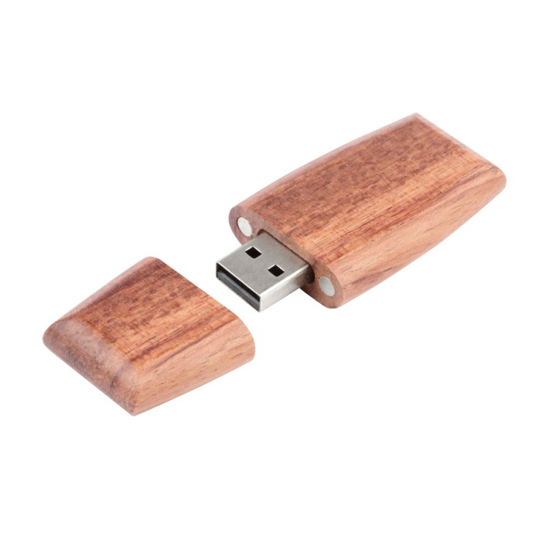 USB Flash Drive Espoo