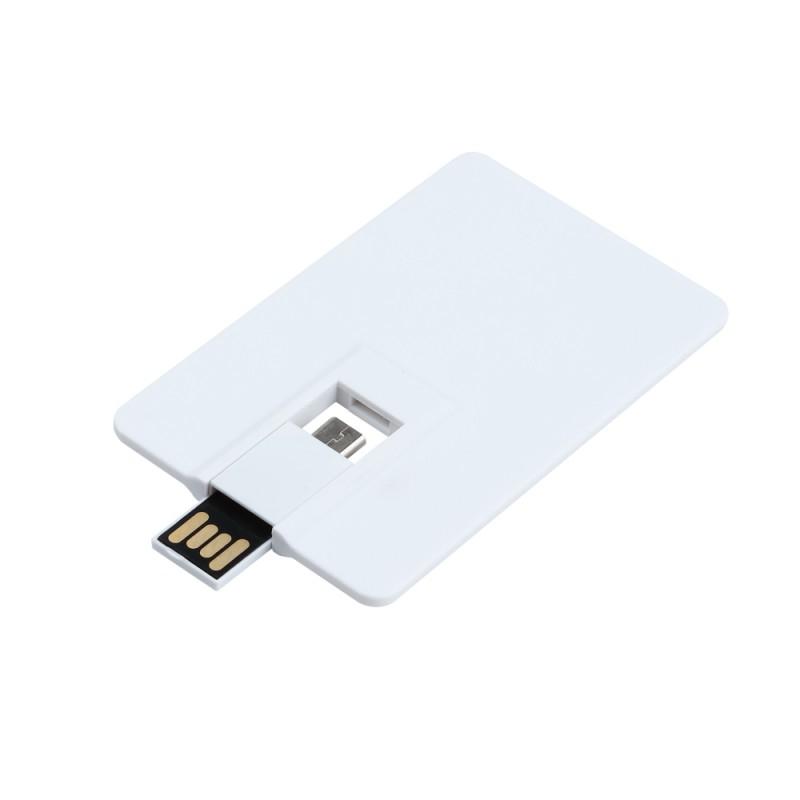 USB Flash Drive Amstelveen (OTG)