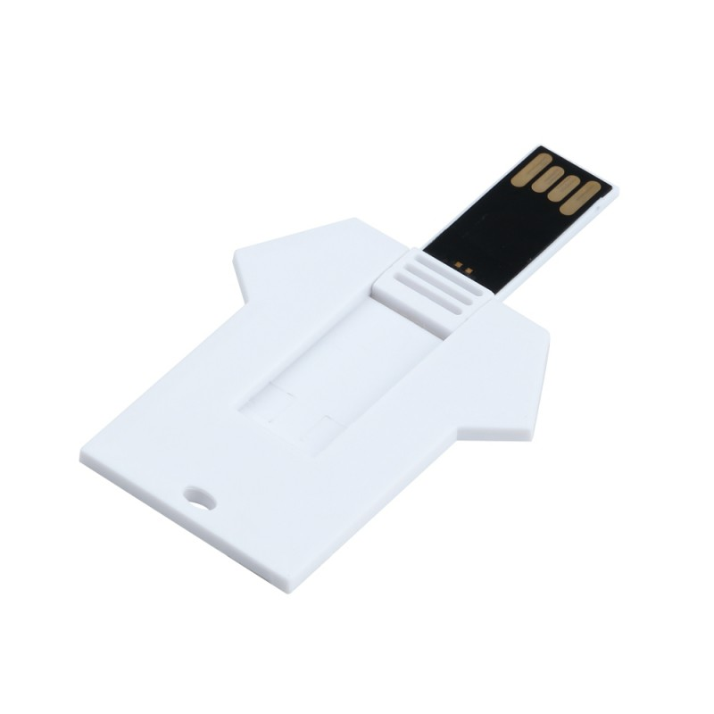 USB Flash Drive Victoria