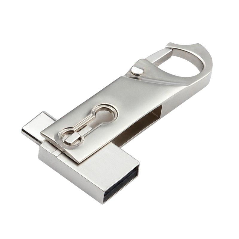 USB Flash Drive Cartagena Type C