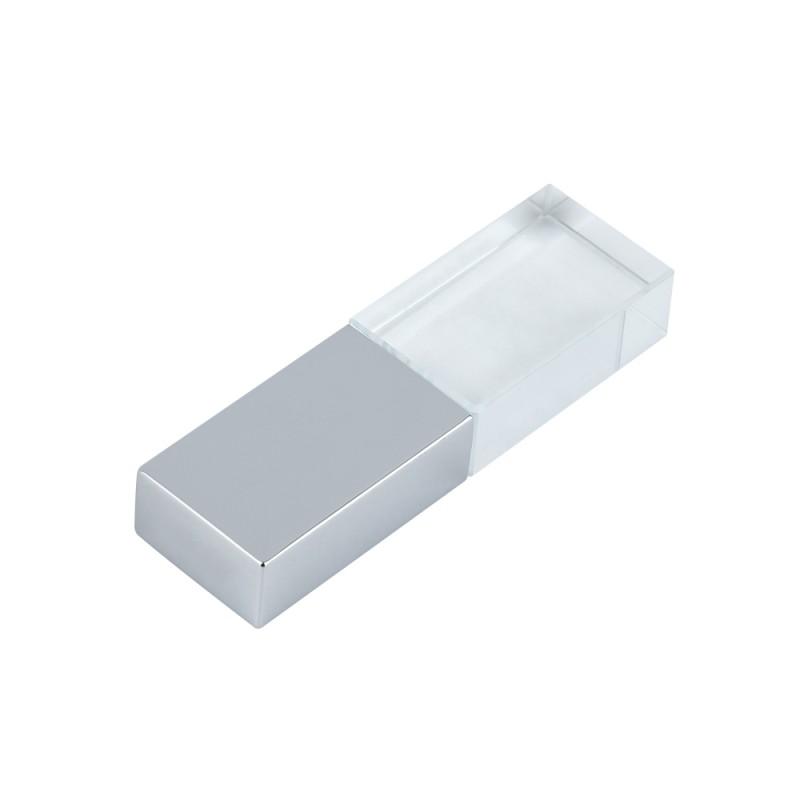 USB Flash Drive Zapata