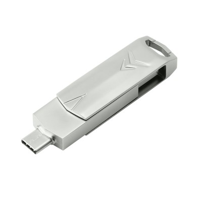 USB Flash Drive Huizhou (OTG) Type C
