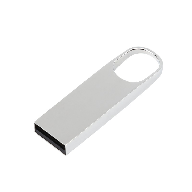 USB Flash Drive Fruita