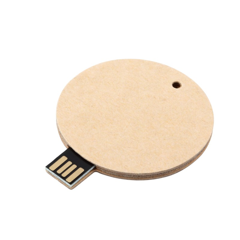 USB Flash Drive Oxford