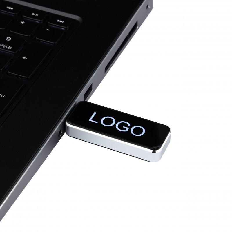 USB Flash Drive Sejong