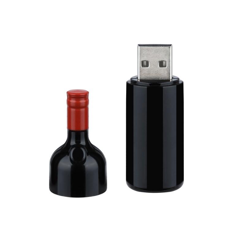 USB Flash Drive Tacama