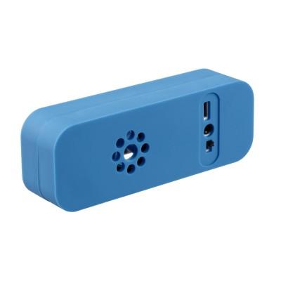 Custom Made Bluetooth Speaker