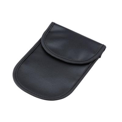 RFID Bag