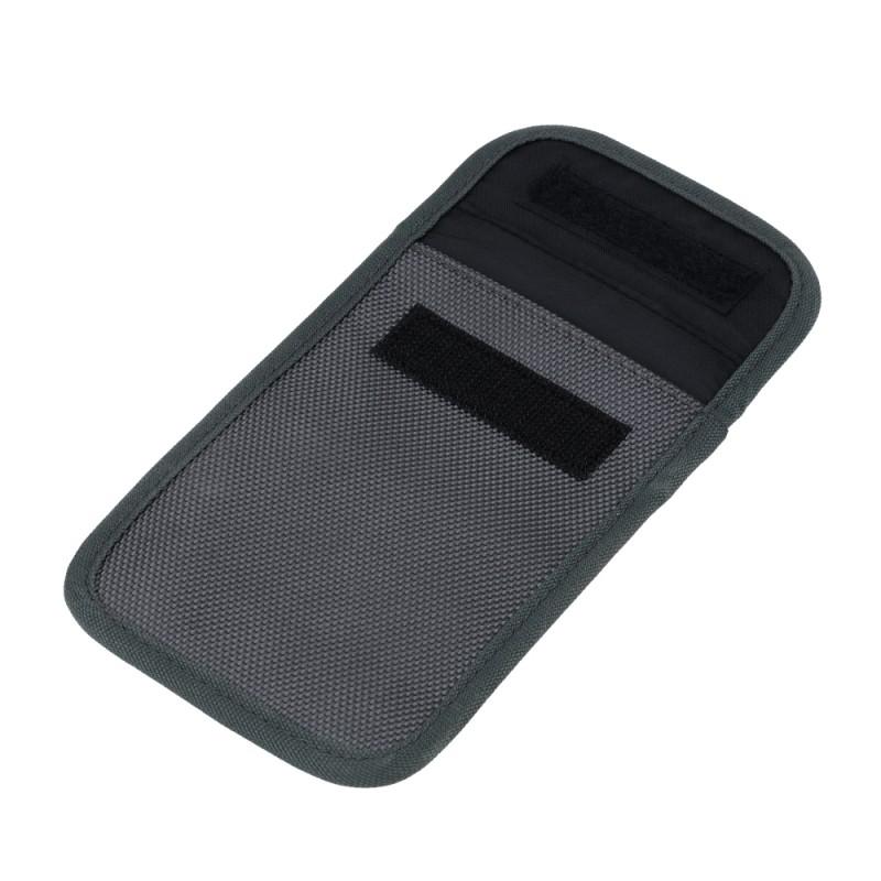 RFID Bag Urban