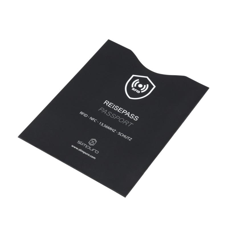 RFID Flexible