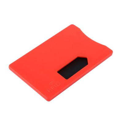 RFID Card Blocking Case