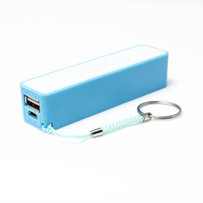 Power Bank Bounce