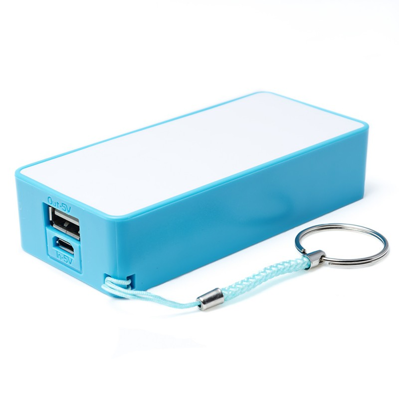 Power Bank Eridanus