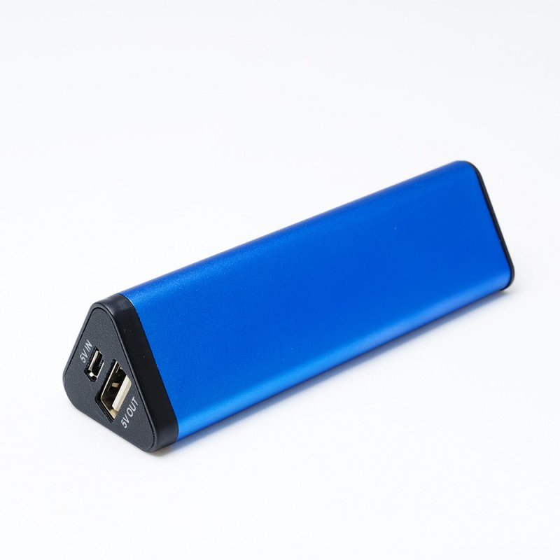 Power Bank Hydrus