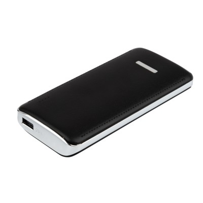 Power Bank Cygnus