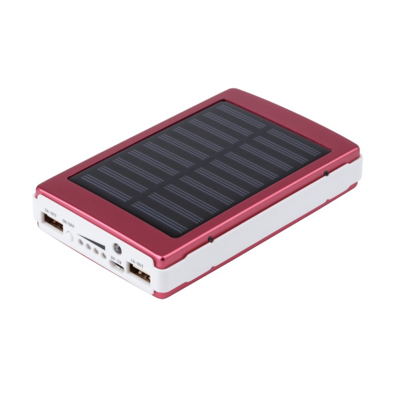 Power Bank Pollux