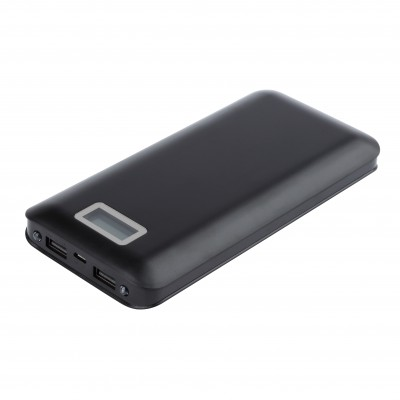 Power Bank Ara