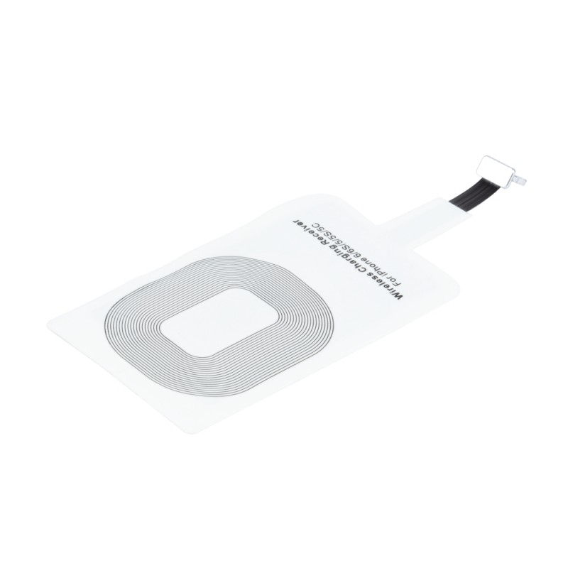 Wireless Charger Mirach