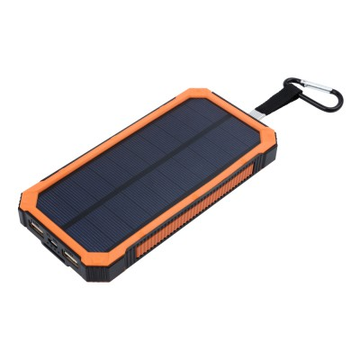Power Bank Trek