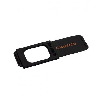 CamCover EU stock