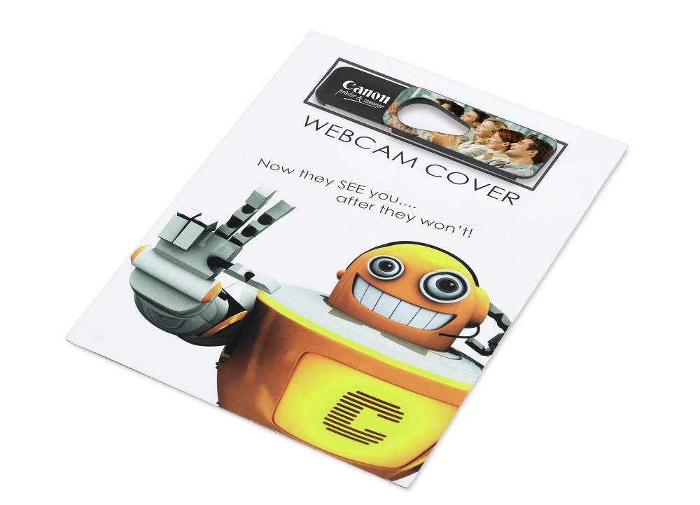 CamCover Spy Eye